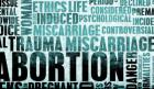 abortion in Korea story