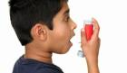 Accepting Asthma Into My Life