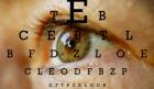 Retinal detachment personal story