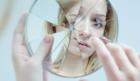 body dysmorphia surgery complications