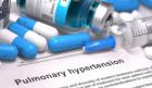 pulmonary hypertension struggle