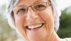 Aging: Dental Correction