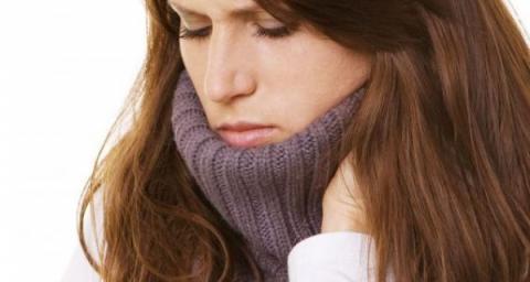 teenage epilepsy personal story