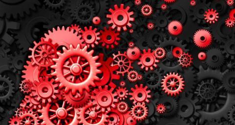 complex migraine stroke