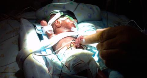 When Birthdays Bring Fear: Birth Trauma and PTSD