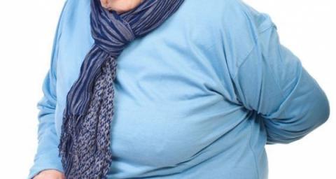 breast surgery older women