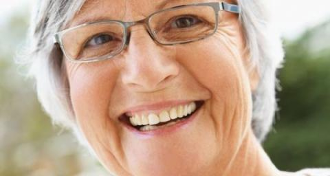 Menopause: From Age to Sage