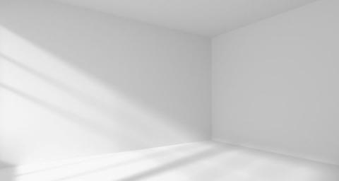 The White Room: An Emergency Encounter