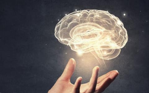 deep brain stimulation personal stories