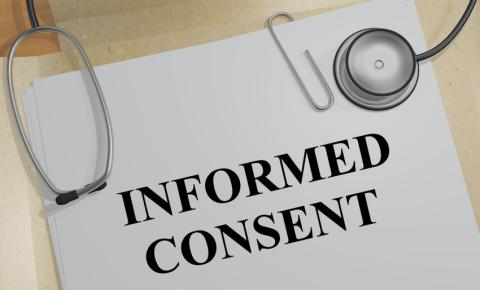 informed consent doctors won't always tell you