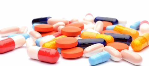 bipolar medication rollercoast