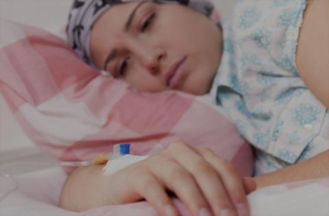 Long Hospital Nights