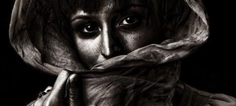 Miscarriage: The Silent Sorrow